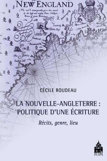 roudeau-image.jpg