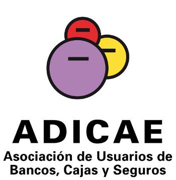 ADICAE.