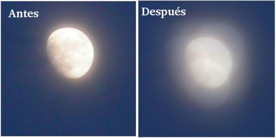 Antes,despues