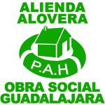 logo_obra_socialguadalajara