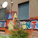 Meeting on alternative practices - Mutual Aid in Milan - 12, 13, and 14 of June 2015.