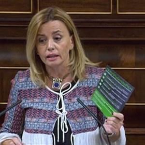EL PP SE COMPROMETE PÚBLICAMENTE A APOYAR LA LEY DE VIVIENDA DE LA PAH