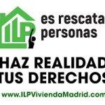 Stop Desahucios Noviembre