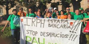 Una vez más el  Tribunal de Justicia europeo nos da la razón, el índice IRPH de miles de hipotecas es denunciable