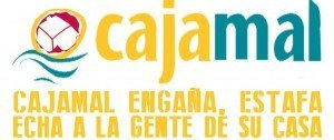 Cajamar. Solidaridadd Málaga
