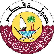 أخبار وزارة الأوقاف والشؤون الإسلامية بدولة قطر