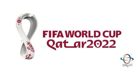 ميزات مبهرة في ملاعب قطر التي ستستضيف فعاليات مونديال 2022
