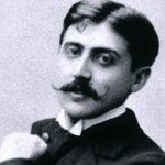 """""""Que sejamos gratos às pessoas que nos fazem felizes, elas são os encantadores jardineiros que fazem nossas almas florescerem"""" - Marcel Proust"""