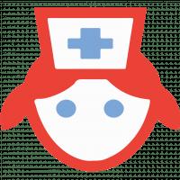 Logo AITRES