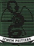 Logo AMEREP