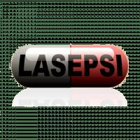 Logo LASEPSI