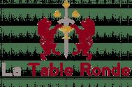 Logo La table ronde