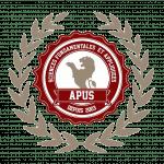 Logo APUS