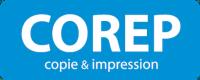 Corep-logo-min1