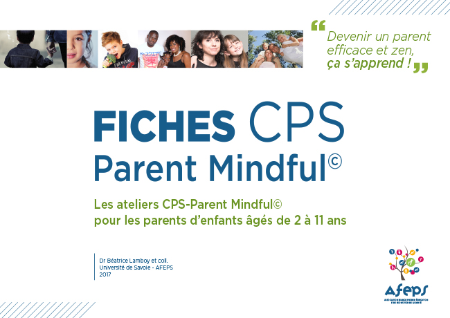 AFEPS-liste-fiches-outils-CPS-1