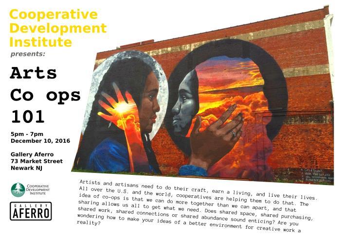 cdi-arts-co-ops-101-promo