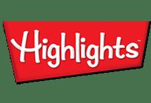 highlights copy