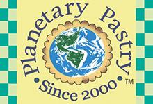 panetary pastry