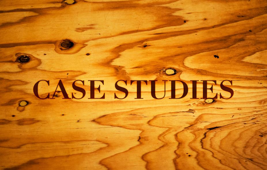 Case Studies Card Low Res