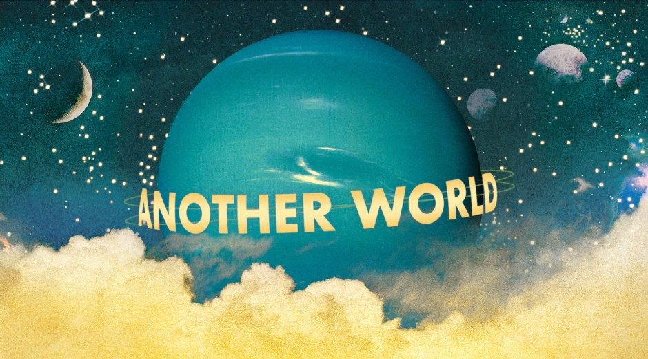 anotherworld_initial