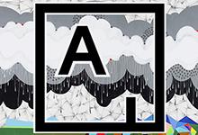 artsy thumbnail wip