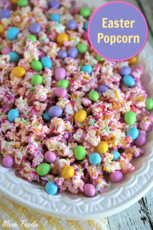 Easter-Popcorn-1