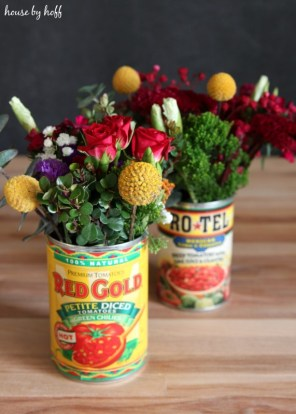 Great-Cinco-De-Mayo-Idea-Flowers-in-a-Tomato-Can-via-House-by-Hoff5-571x800