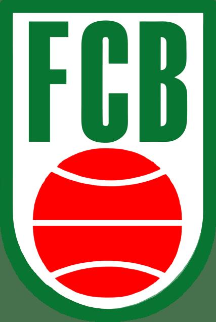 logo_fcb_grafica