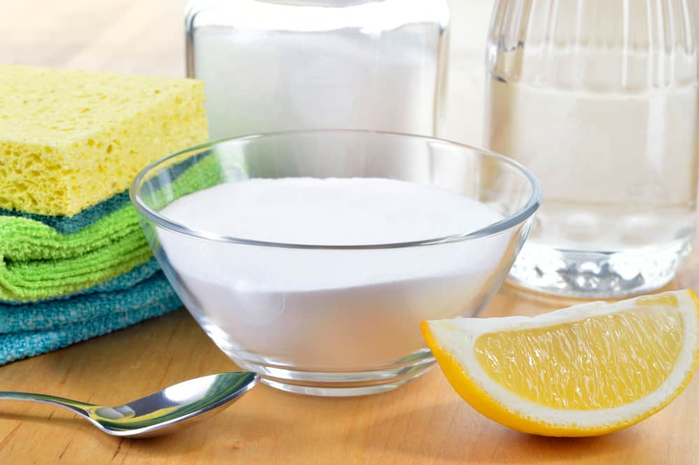 5 great house cleaning life hacks