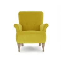 Harveys Mallow Accent Chair