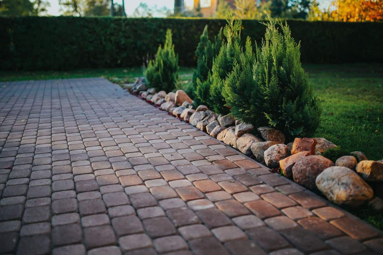 The Beginners Guide To Landscaping A Garden