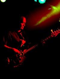 Jim Pixelmated