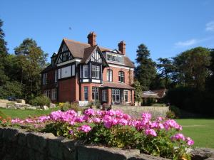 Pictures Of Lickey Hills Country Park