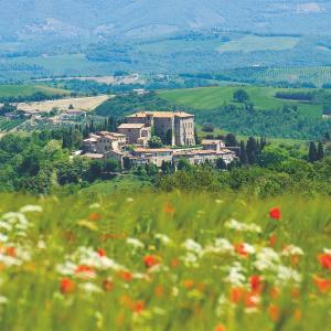 Nearby hotel : Agriturismo Castello Di Sismano