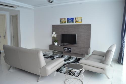 Gloluxe at Glomac Damansara Residences 1