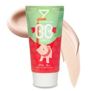 Elizavecca - Milky Piggy BB Cream SPF50+ PA+++ 50ml
