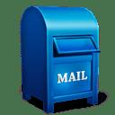 1378385508_MailBox