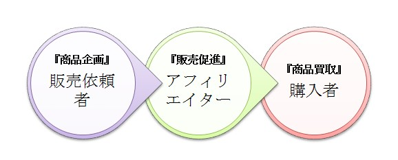 2014-04-14_165613