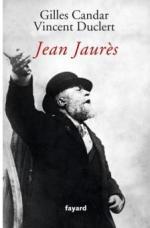 jean-jaures,M139662