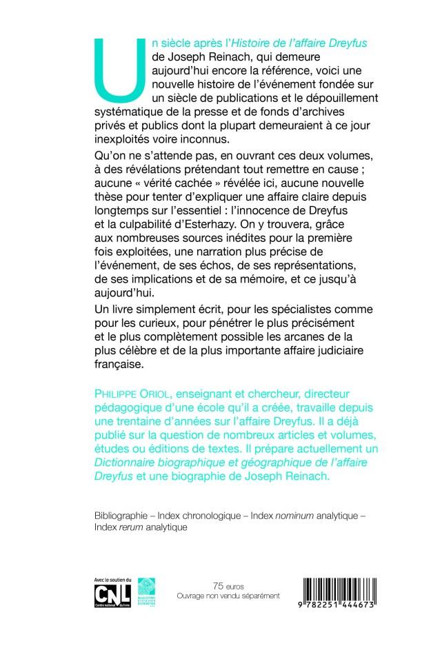 CouvC Oriol 02 4e