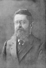 Jean_Guiraud_(1866-1953).tif