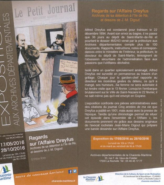 2016_Dreyfus_Expo-flyer