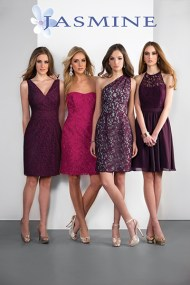 Web Version JASMINE Bridesmaids Fall 2014_P166057K_P166056K_P166060K_P166053K_Image