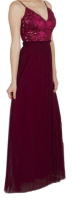 Day 1 Dress Side