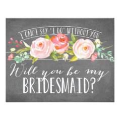 will_you_be_my_bridesmaid_bridesmaid_card-r2013392cc4d84e75bfa224cd01e4e9a4_zk91q_324
