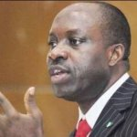 Anambra 2021: APGA Clears Ex-CBN Governor, Charles Soludo, Disqualifies 5 Others