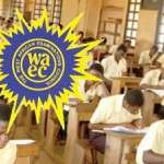 WAEC Withholds Kano's 70,000 WASSCE Results Over Debt