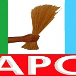 Bauchi APC Rejects Governor Mohammed's Ramadan Palliatives