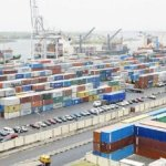 Maritime Workers Suspend Strike at Lagos Port Terminal — After Two Days