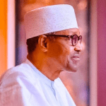 BREAKING: Buhari approves incorporation of NNPC, appoints board members